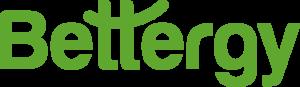 logo-bettergy